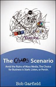 scenario_one